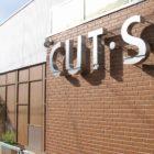 CUT・S 神辺店-4