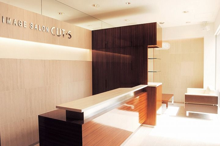 CUT・S 春日店-4