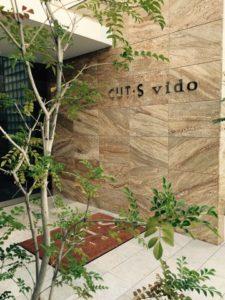 CUT・S vido-5