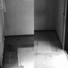 アイムス福山壱番館before-2