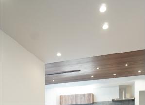 全室照明LED