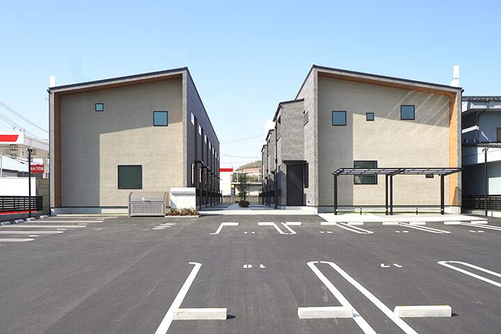 maisoncrest-kawakita12-1