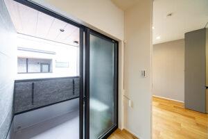 maisoncrest-kawakita12-8