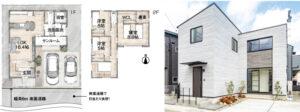 オープンハウス-大門3丁目-04