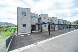 residence-crest-minoshima-01