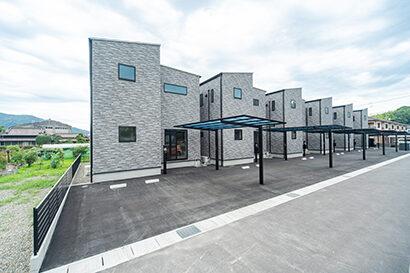 residence-crest-minoshima-eye