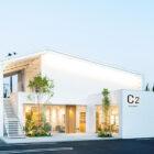 c2miyoshi-1