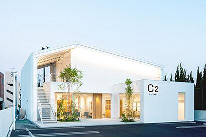 c2miyoshi-1-eye