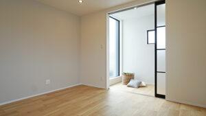 openhouse-211009-1031-shintokuda-03