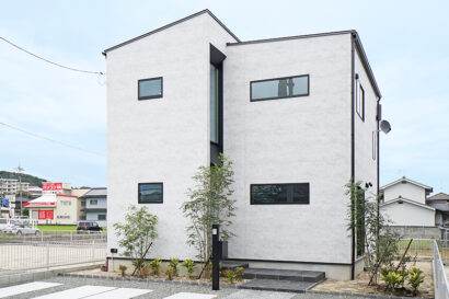 openhouse-211009-1031-shintokuda-gaikan
